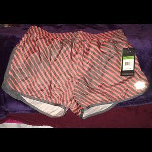 🐸 3/$30 NWT Umbro Athletic Shorts